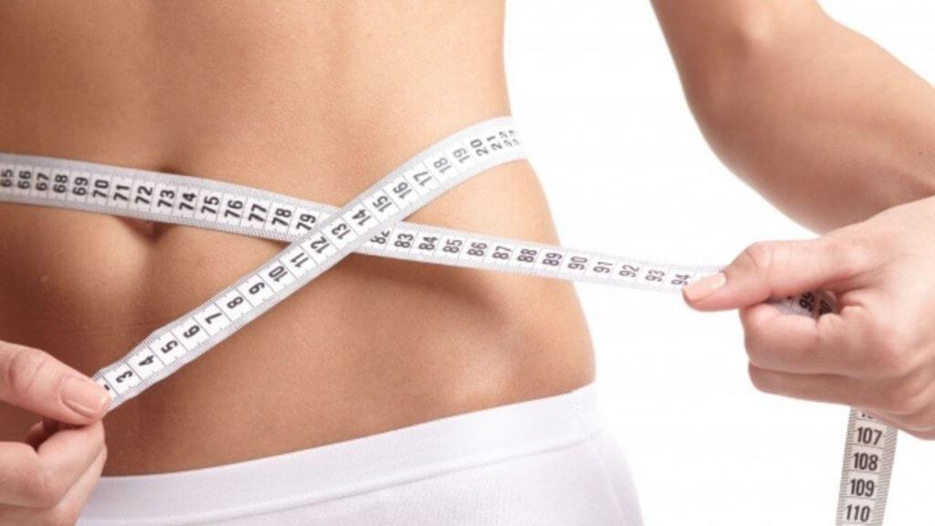 【ツイストボード】でお腹周りが痩せる?使い方と効果まとめ-2