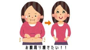【ツイストボード】でお腹周りが痩せる?使い方と効果まとめ