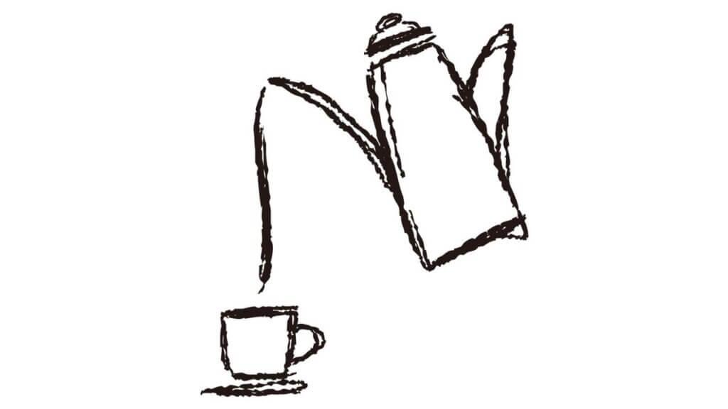朝、目覚めのコーヒーを飲んでいますか?-7