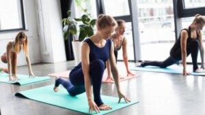 反り腰と坐骨神経痛-20