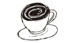 朝、目覚めのコーヒーを飲んでいますか?-6