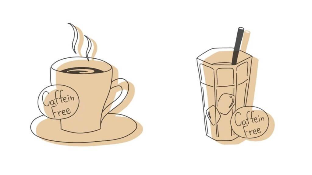 朝、目覚めのコーヒーを飲んでいますか?-8