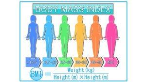 体脂肪が落ちにくいのは何故?-9
