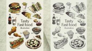 【早寝早起き】ダイエットで痩せ体質に!-4